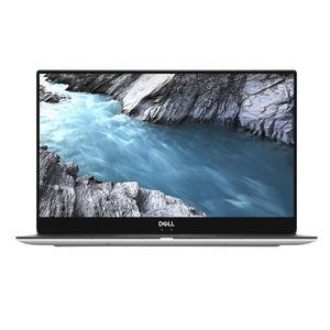 "Dell XPS 13 9370 13"" Core i5 1,7 GHz - SSD 256 Go - 16 Go QWERTY - Suédois"