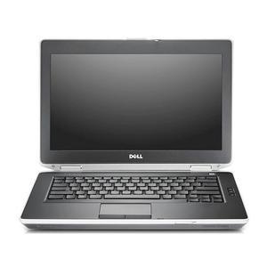 "Dell Latitude E6430 14"" Core i5 2,6 GHz - SSD 128 Go - 8 Go QWERTY - Anglais (US)"