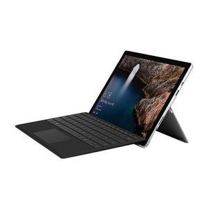 """Microsoft Surface Pro 4 12"""" Core i5 2,4 GHz - SSD 256 GB - 8GB Teclado sueco"""