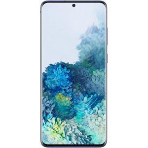 Galaxy S20+ 5G 128 Go - Bleu - Débloqué