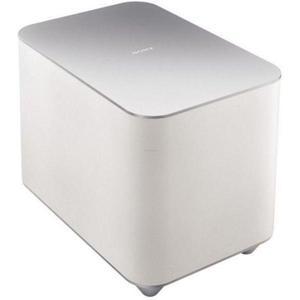 Lautsprecher Sony SWF-BR100 - Weiß/Grau