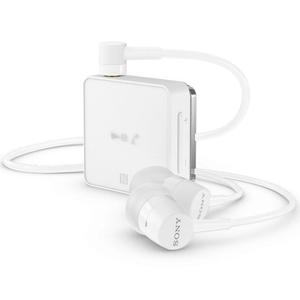 Sony SBH24 Kuulokkeet In-Ear Bluetooth