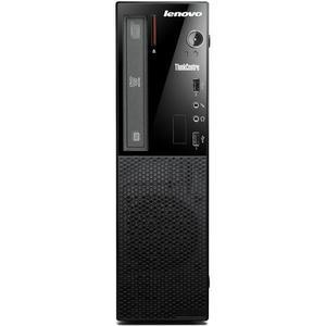 Lenovo ThinkCentre E73 SFF Core i5 2,9 GHz - HDD 500 GB RAM 16 GB
