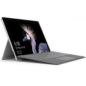 "Microsoft Surface Pro 4 12"" Core i7 2,2 GHz - SSD 256 Go - 16 Go AZERTY - Français"