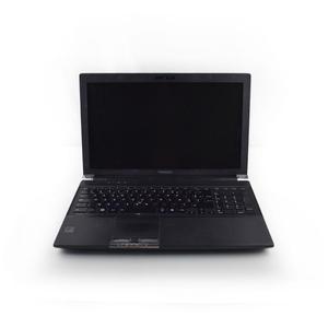 "Toshiba Tecra R850 15,6"" (2013)"