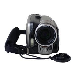 Caméra Jvc GZ-MG67E - Noir/Gris