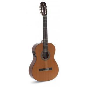 Admira Juanita-E Muziekinstrumenten