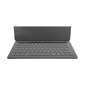 """Apple Näppäimistö AZERTY Langaton Magic Keyboard iPad Pro 12.9"""""""