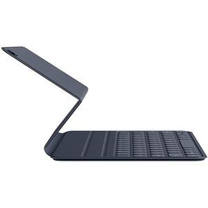 Clavier Huawei AZERTY Français Sans-fil Smart Magnetic Keyboard