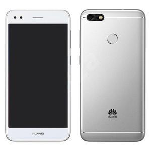 Huawei P9 Lite Mini 16 GB (Dual Sim) - Prateado - Desbloqueado