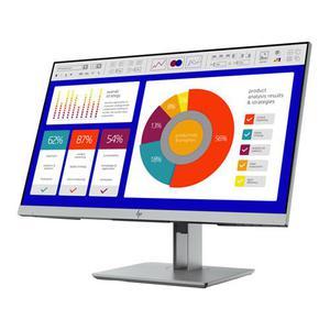 "Monitor 23"" LCD FHD HP EliteDisplay E243P"
