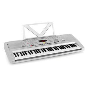 Instruments de musique Schubert Etude 61 MK II
