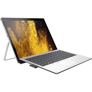 "HP Elite X2 1013 G3 13"" (2018)"