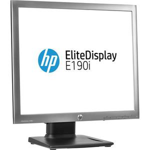 "Bildschirm 18"" LCD SXGA HP EliteDisplay E190I"