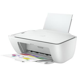 Imprimante Jet d'encre Multifonction HP DeskJet 2720