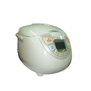 Ronco B801T-40F8 Multi-Cooker