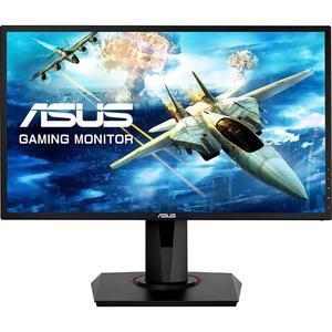"""Bildschirm 24"""" LCD FHD Asus VG248QG"""