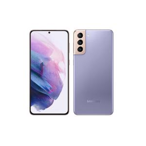 Galaxy S21+ 5G 128 Gb - Silber - Ohne Vertrag