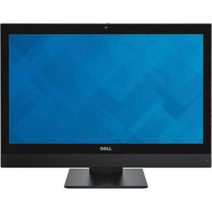 "Dell OptiPlex 7440 AIO 23"" Core i5 3,2 GHz - SSD 256 Go - 8 Go AZERTY"