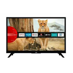 TV Jvc LED HD 720p 61 cm LT-24VH5965