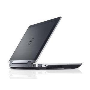 """Dell Latitude E6220 12"""" Core i3 2,2 GHz - Ssd 128 Go RAM 8 Go"""