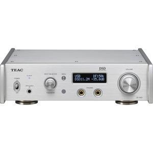 Amplificateur Teac UD-503