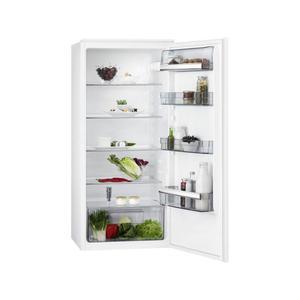 Réfrigérateur 1 porte Aeg SKE512E2AS