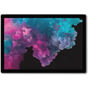 "Microsoft Surface Pro 6 12"" Core m3 1 GHz - SSD 128 GB - 4GB"