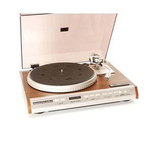 Marantz 6370Q Vinyl-Plattenspieler