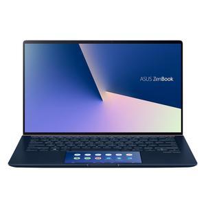 """Asus ZenBook 14 UX434F 14"""" (2019)"""
