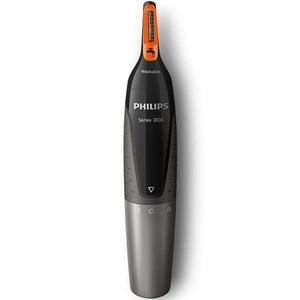 Rasoir électrique Barbe Philips NT3160/10 Máquina de barbear eléctrica