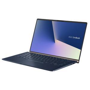 """Asus ZenBook UX433F 14"""" (2018)"""