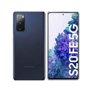 Galaxy S20 FE 5G 128 Go - Bleu - Débloqué