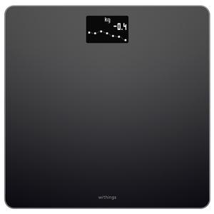 Withings Body BMI WBS06 Waage