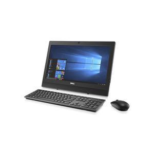"""Dell OptiPlex 3050 AiO 19"""" Core i5 2,7 GHz - HDD 500 GB - 4GB QWERTY"""