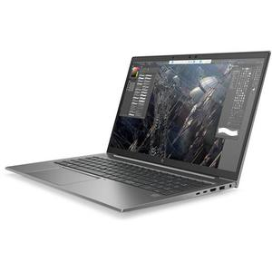 "HP ZBook Firefly 15 G7 15"" Core i7 1,8 GHz - SSD 1 To - 16 Go AZERTY - Français"