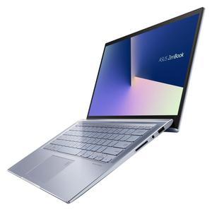 "Asus ZenBook 14 UX431FA 14"" (2018)"