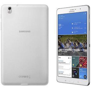 Galaxy Tab Pro 8.4 (2014) 16 Go - WiFi - Blanc - Sans Port Sim