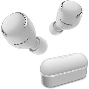 Auriculares Earbud Bluetooth Reducción de ruido - Panasonic RZ-S500W