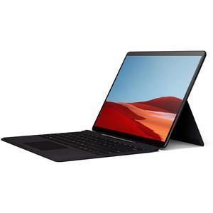 "Microsoft Surface Pro X 13"" SQ1 3 GHz - SSD 128 GB - 8GB QWERTZ - Deutsch"