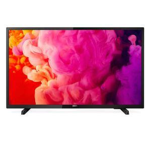 TV Philips LED HD 720p 81 cm 32PHS4203/12
