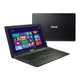 "Asus F552CL-SX236H 15"" (2013) - Core i5-3337U - 4GB - HDD 750 Gb AZERTY - Γαλλικό"