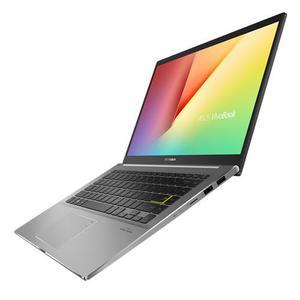 """Asus VivoBook S14 S433F 14"""" Core i7 1,8 GHz - SSD 512 GB - 8GB - teclado francés"""