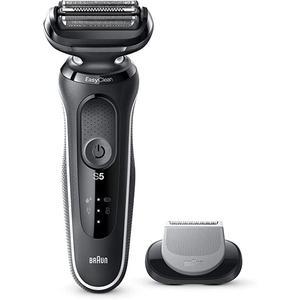 Bart Braun Series 5 50-W1600S Haarschneidemaschine Mann