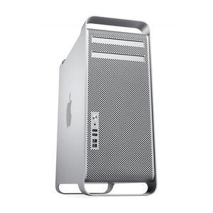 Apple Mac Pro  (Juillet 2010)