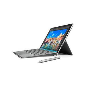 """Microsoft Surface Pro 4 12,3"""" (2015)"""