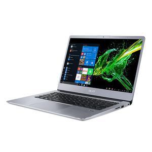 """Acer Swift 3 SF314-58G-574L 14"""" (2020)"""