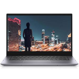 """Dell Inspiron 14 5406 14"""" Core i5 2,4 GHz - SSD 256 GB - 8GB QWERTY - Engels (VK)"""