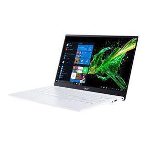 """Acer Swift 5 SF514-54T-5700 14"""" (2020)"""