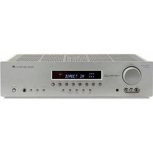 Amplificateur Cambridge Audio Azur 540R